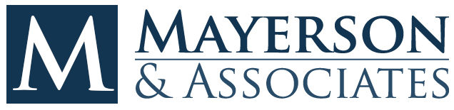- Mayerson and Associates | Representing individuals with autism and other developmental disabilities