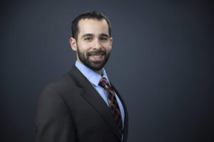 Eric Tacher Special Education Attorneys