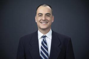 Mauricio Bertone Special Education Attorneys