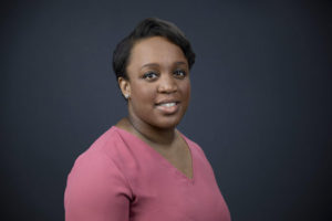 Noella Forbes Special Education Attorneys