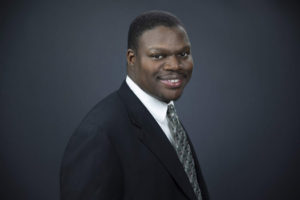 Richard Richardson Special Education Attorneys