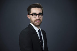 Sean LeVan Special Education Attorneys
