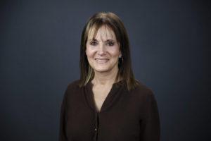 Valerie Harris Special Education Attorneys