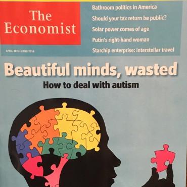 Autism Lawyer NYC