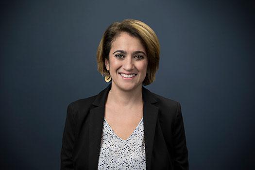 Lesley Berson - Mayerson & Associates Special Education Law NYC