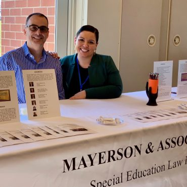 Autism Education Attorney NYC