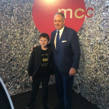 Autism Education Lawyer