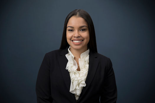 Kaitlyn Pichardo Mayerson & Associates Special Education Law NYC